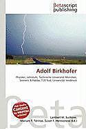 Cover: https://exlibris.azureedge.net/covers/9786/1313/6143/2/9786131361432xl.jpg