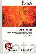 Cover: https://exlibris.azureedge.net/covers/9786/1313/6167/8/9786131361678xl.jpg