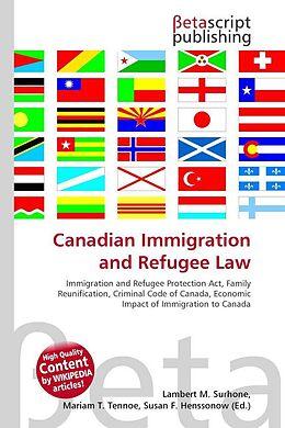 Cover: https://exlibris.azureedge.net/covers/9786/1313/6219/4/9786131362194xl.jpg