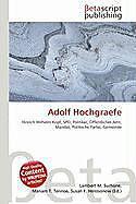 Cover: https://exlibris.azureedge.net/covers/9786/1313/6267/5/9786131362675xl.jpg