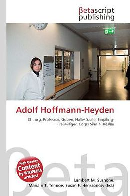 Cover: https://exlibris.azureedge.net/covers/9786/1313/6334/4/9786131363344xl.jpg