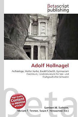 Cover: https://exlibris.azureedge.net/covers/9786/1313/6384/9/9786131363849xl.jpg
