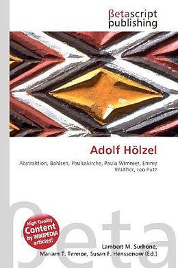 Cover: https://exlibris.azureedge.net/covers/9786/1313/6464/8/9786131364648xl.jpg