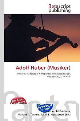 Cover: https://exlibris.azureedge.net/covers/9786/1313/6503/4/9786131365034xl.jpg