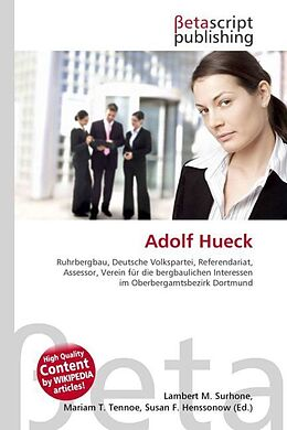 Cover: https://exlibris.azureedge.net/covers/9786/1313/6515/7/9786131365157xl.jpg