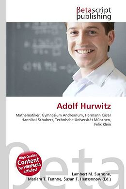 Cover: https://exlibris.azureedge.net/covers/9786/1313/6536/2/9786131365362xl.jpg