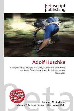 Cover: https://exlibris.azureedge.net/covers/9786/1313/6546/1/9786131365461xl.jpg