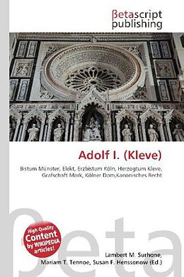 Cover: https://exlibris.azureedge.net/covers/9786/1313/6580/5/9786131365805xl.jpg