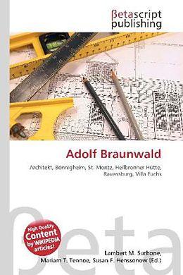 Cover: https://exlibris.azureedge.net/covers/9786/1313/6650/5/9786131366505xl.jpg