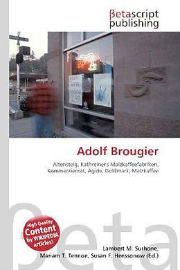 Cover: https://exlibris.azureedge.net/covers/9786/1313/6692/5/9786131366925xl.jpg