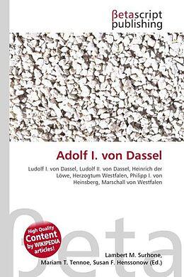 Cover: https://exlibris.azureedge.net/covers/9786/1313/6760/1/9786131367601xl.jpg