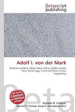 Cover: https://exlibris.azureedge.net/covers/9786/1313/6776/2/9786131367762xl.jpg