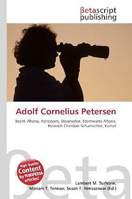 Cover: https://exlibris.azureedge.net/covers/9786/1313/6910/0/9786131369100xl.jpg