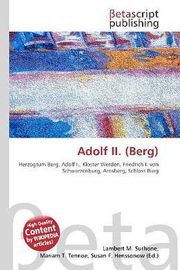 Cover: https://exlibris.azureedge.net/covers/9786/1313/6918/6/9786131369186xl.jpg
