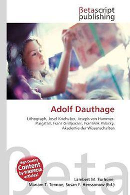 Cover: https://exlibris.azureedge.net/covers/9786/1313/7002/1/9786131370021xl.jpg