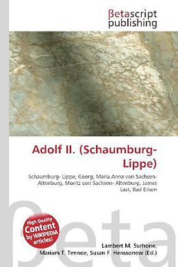 Cover: https://exlibris.azureedge.net/covers/9786/1313/7054/0/9786131370540xl.jpg