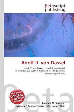 Cover: https://exlibris.azureedge.net/covers/9786/1313/7069/4/9786131370694xl.jpg