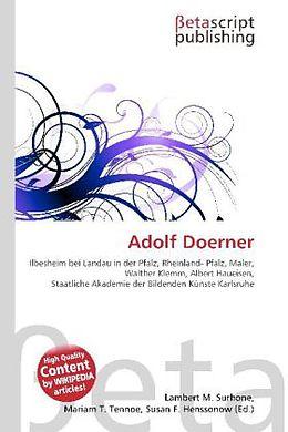 Cover: https://exlibris.azureedge.net/covers/9786/1313/7081/6/9786131370816xl.jpg