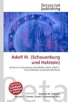 Cover: https://exlibris.azureedge.net/covers/9786/1313/7142/4/9786131371424xl.jpg