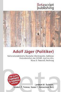 Cover: https://exlibris.azureedge.net/covers/9786/1313/7268/1/9786131372681xl.jpg