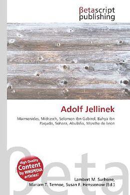 Cover: https://exlibris.azureedge.net/covers/9786/1313/7303/9/9786131373039xl.jpg