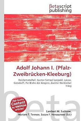 Cover: https://exlibris.azureedge.net/covers/9786/1313/7403/6/9786131374036xl.jpg