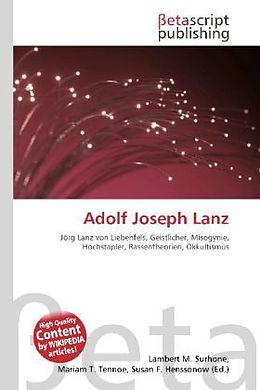 Cover: https://exlibris.azureedge.net/covers/9786/1313/7417/3/9786131374173xl.jpg