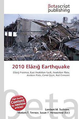 Cover: https://exlibris.azureedge.net/covers/9786/1313/7427/2/9786131374272xl.jpg