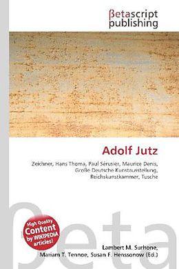 Cover: https://exlibris.azureedge.net/covers/9786/1313/7478/4/9786131374784xl.jpg