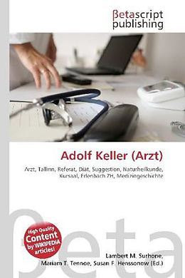 Cover: https://exlibris.azureedge.net/covers/9786/1313/7715/0/9786131377150xl.jpg