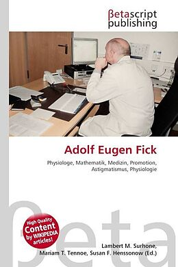 Cover: https://exlibris.azureedge.net/covers/9786/1313/7724/2/9786131377242xl.jpg