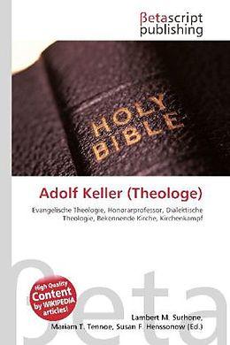 Cover: https://exlibris.azureedge.net/covers/9786/1313/7731/0/9786131377310xl.jpg