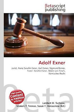 Cover: https://exlibris.azureedge.net/covers/9786/1313/7745/7/9786131377457xl.jpg