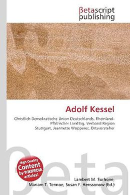 Cover: https://exlibris.azureedge.net/covers/9786/1313/7827/0/9786131378270xl.jpg