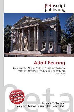 Cover: https://exlibris.azureedge.net/covers/9786/1313/7864/5/9786131378645xl.jpg