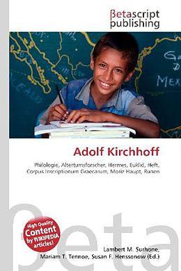 Cover: https://exlibris.azureedge.net/covers/9786/1313/7868/3/9786131378683xl.jpg