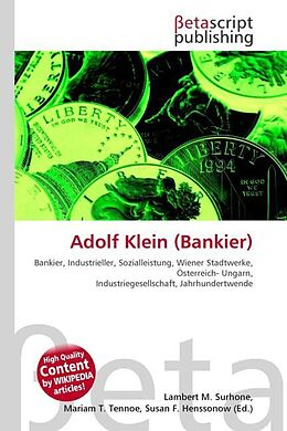 Cover: https://exlibris.azureedge.net/covers/9786/1313/7919/2/9786131379192xl.jpg