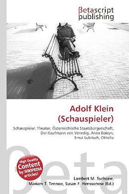 Cover: https://exlibris.azureedge.net/covers/9786/1313/7930/7/9786131379307xl.jpg