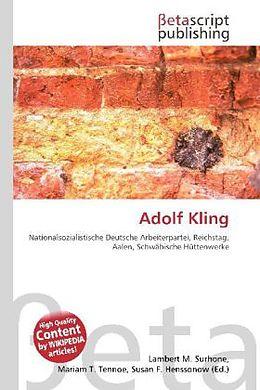 Cover: https://exlibris.azureedge.net/covers/9786/1313/7949/9/9786131379499xl.jpg
