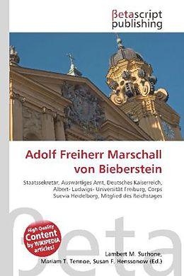 Cover: https://exlibris.azureedge.net/covers/9786/1313/7967/3/9786131379673xl.jpg