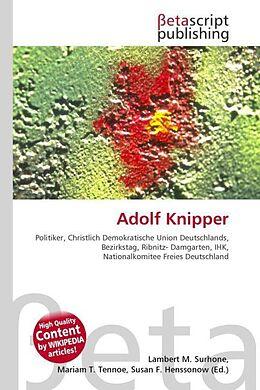 Cover: https://exlibris.azureedge.net/covers/9786/1313/7984/0/9786131379840xl.jpg