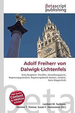 Cover: https://exlibris.azureedge.net/covers/9786/1313/7986/4/9786131379864xl.jpg