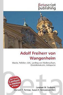 Cover: https://exlibris.azureedge.net/covers/9786/1313/8010/5/9786131380105xl.jpg
