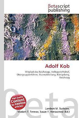 Cover: https://exlibris.azureedge.net/covers/9786/1313/8027/3/9786131380273xl.jpg