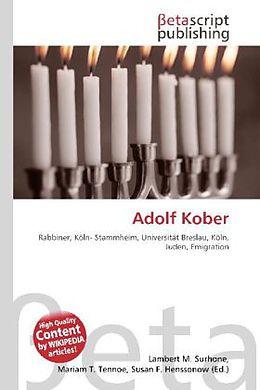 Cover: https://exlibris.azureedge.net/covers/9786/1313/8044/0/9786131380440xl.jpg