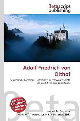 Cover: https://exlibris.azureedge.net/covers/9786/1313/8124/9/9786131381249xl.jpg