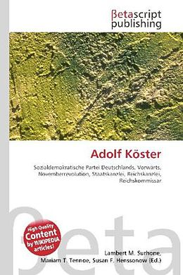 Cover: https://exlibris.azureedge.net/covers/9786/1313/8167/6/9786131381676xl.jpg