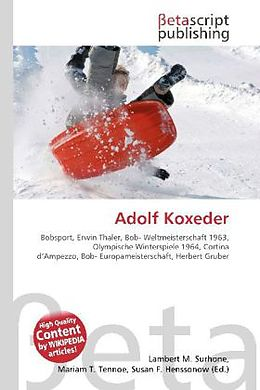 Cover: https://exlibris.azureedge.net/covers/9786/1313/8186/7/9786131381867xl.jpg
