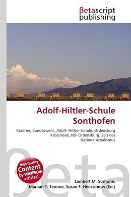 Cover: https://exlibris.azureedge.net/covers/9786/1313/8191/1/9786131381911xl.jpg
