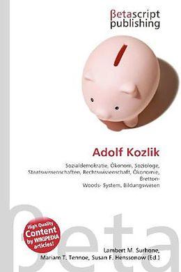Cover: https://exlibris.azureedge.net/covers/9786/1313/8196/6/9786131381966xl.jpg